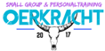 Oerkracht Training Logo